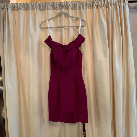 Sherri Hill Dresses & Skirts - Sherri Hill Prom Dress/Prom/Formal